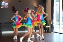IMG_5440_Carnaval-Seniorenclub