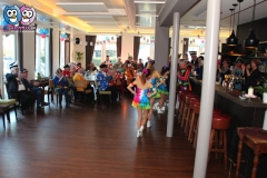 IMG_5444_Carnaval-Seniorenclub