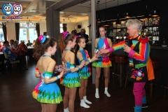 IMG_5447_Carnaval-Seniorenclub
