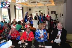 IMG_5454_Carnaval-Seniorenclub