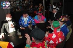 IMG_5455_Carnaval-Seniorenclub