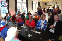 IMG_5457_Carnaval-Seniorenclub