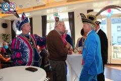 IMG_5459_Carnaval-Seniorenclub