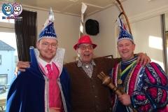 IMG_5465_Carnaval-Seniorenclub
