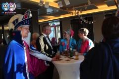 IMG_5467_Carnaval-Seniorenclub