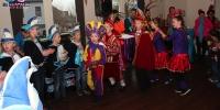 Uulen Kindercarnaval