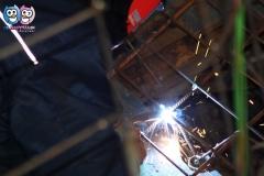 Wagen-0097_Wagenbouw