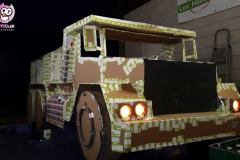 Z-wagen-2019-02-17_Wagenbouw