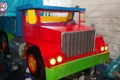 Z-wagen-2019-02-23_Wagenbouw