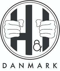 H&I Logo danmark