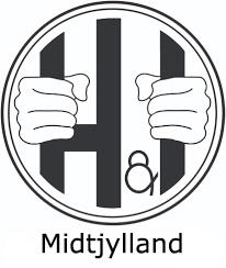 H&I Logo midt