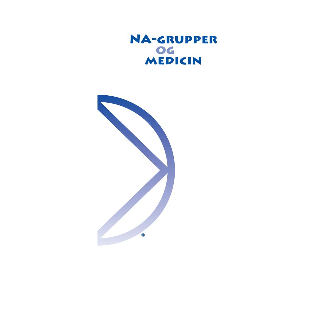 NA-grupper og medicin