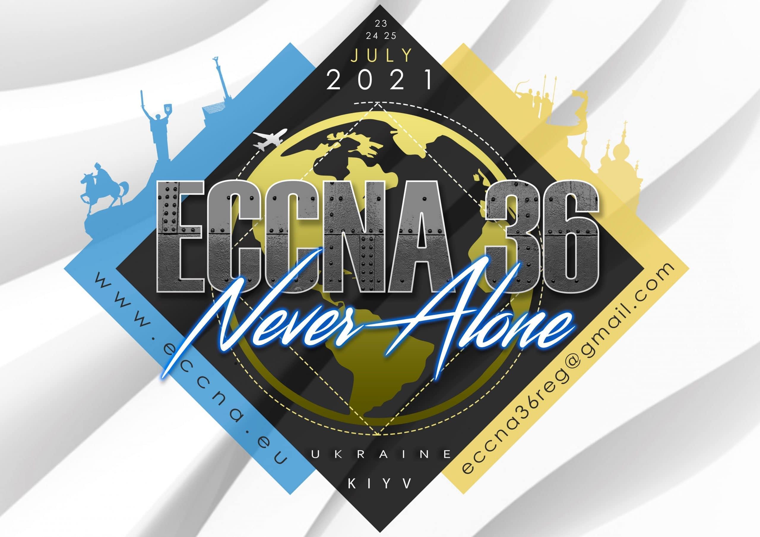 ECCNA 36