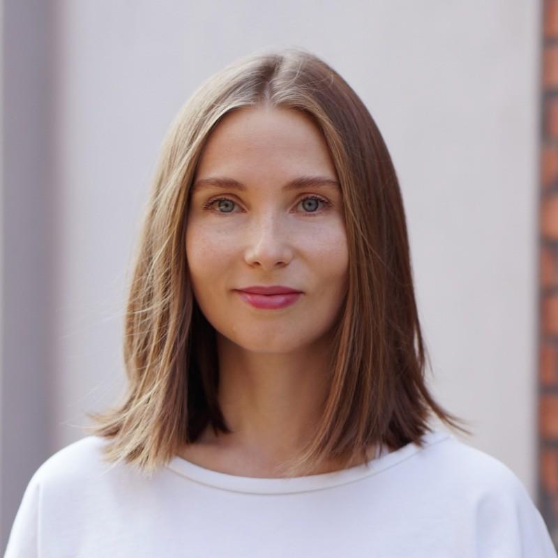 Eleonora Merker