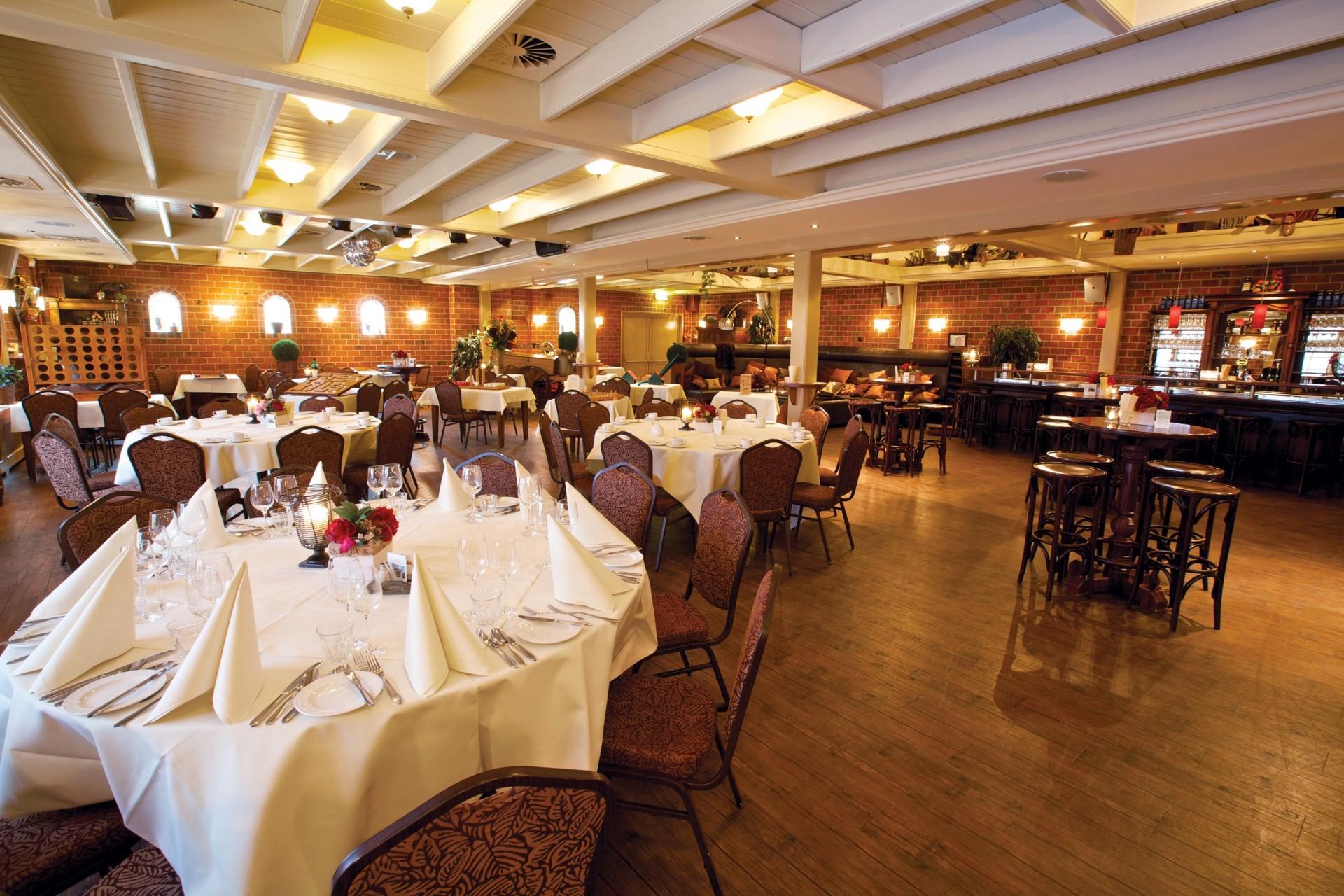 Nadorst-restaurant-uitspanning-faciliteiten-zalen-de-deel-1