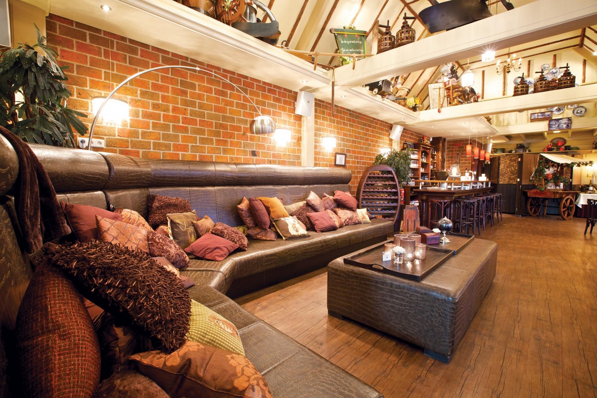 Nadorst-restaurant-uitspanning-faciliteiten-zalen-de-deel-2