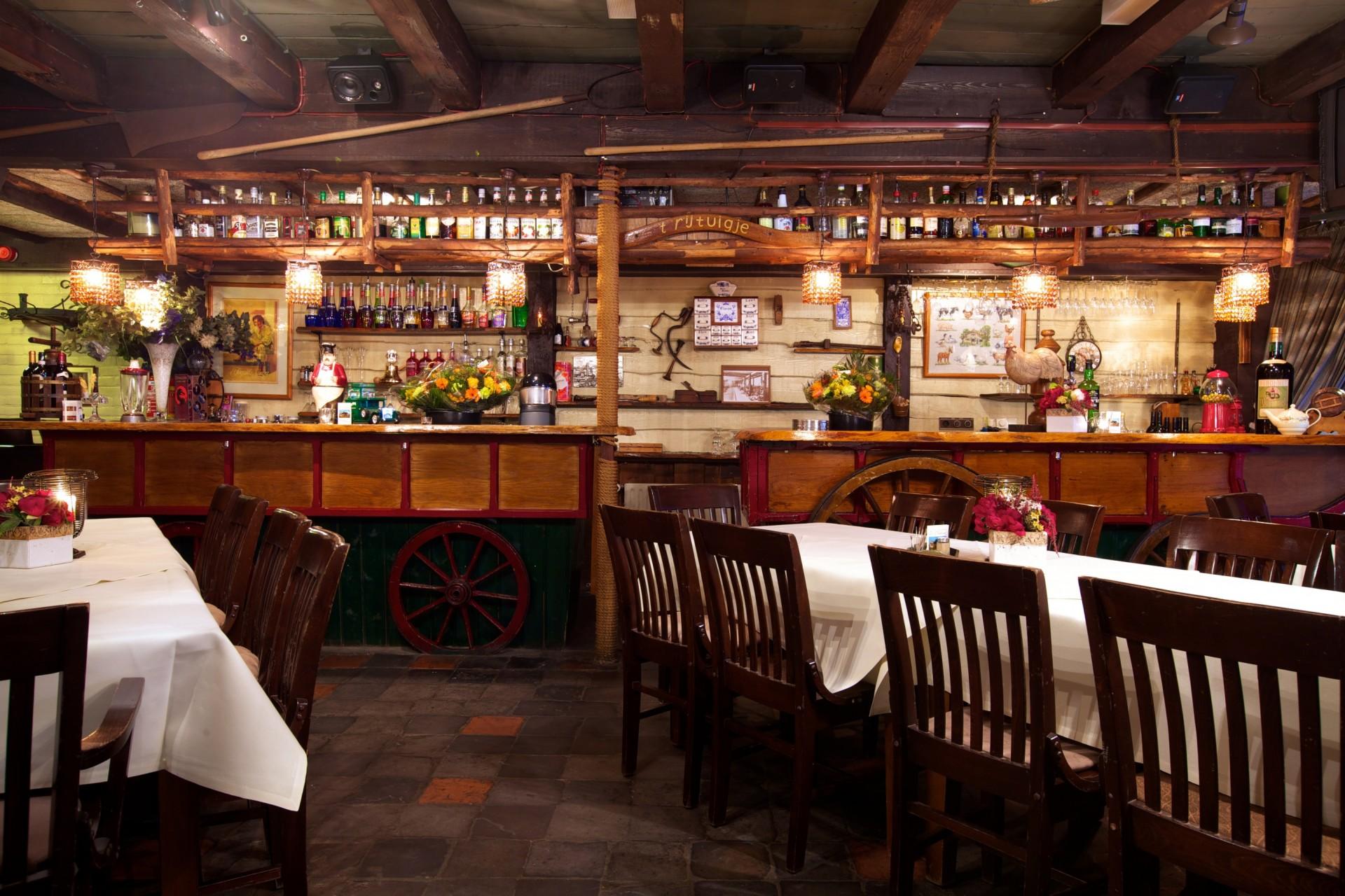 Nadorst-restaurant-uitspanning-faciliteiten-zalen-de-paardenstal-1