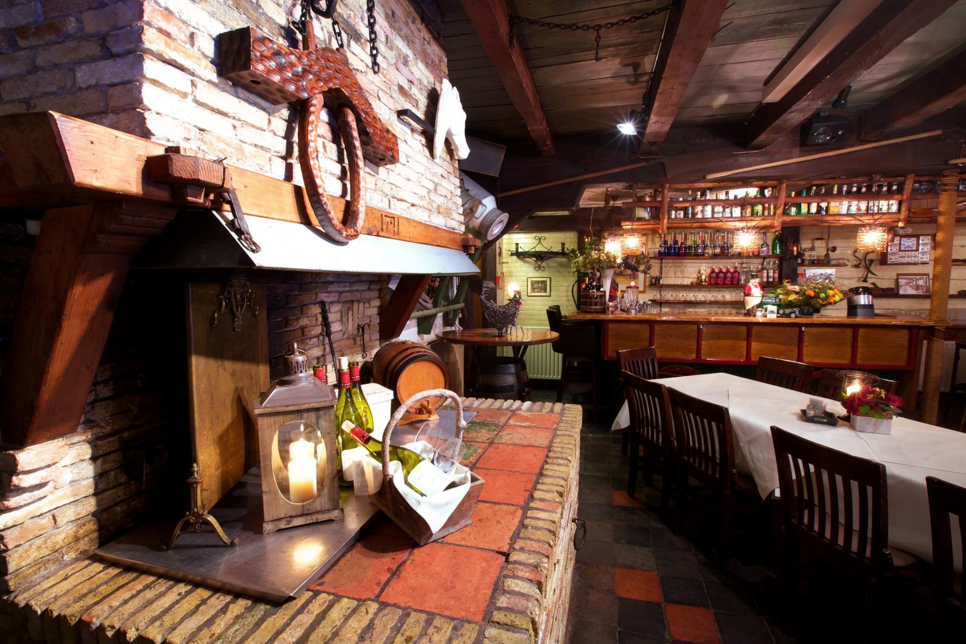 Nadorst-restaurant-uitspanning-faciliteiten-zalen-de-paardenstal-2