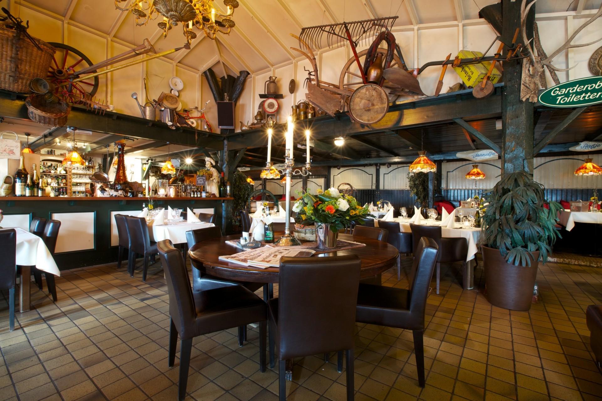 Nadorst-restaurant-uitspanning-faciliteiten-zalen-oude-boerderij-1