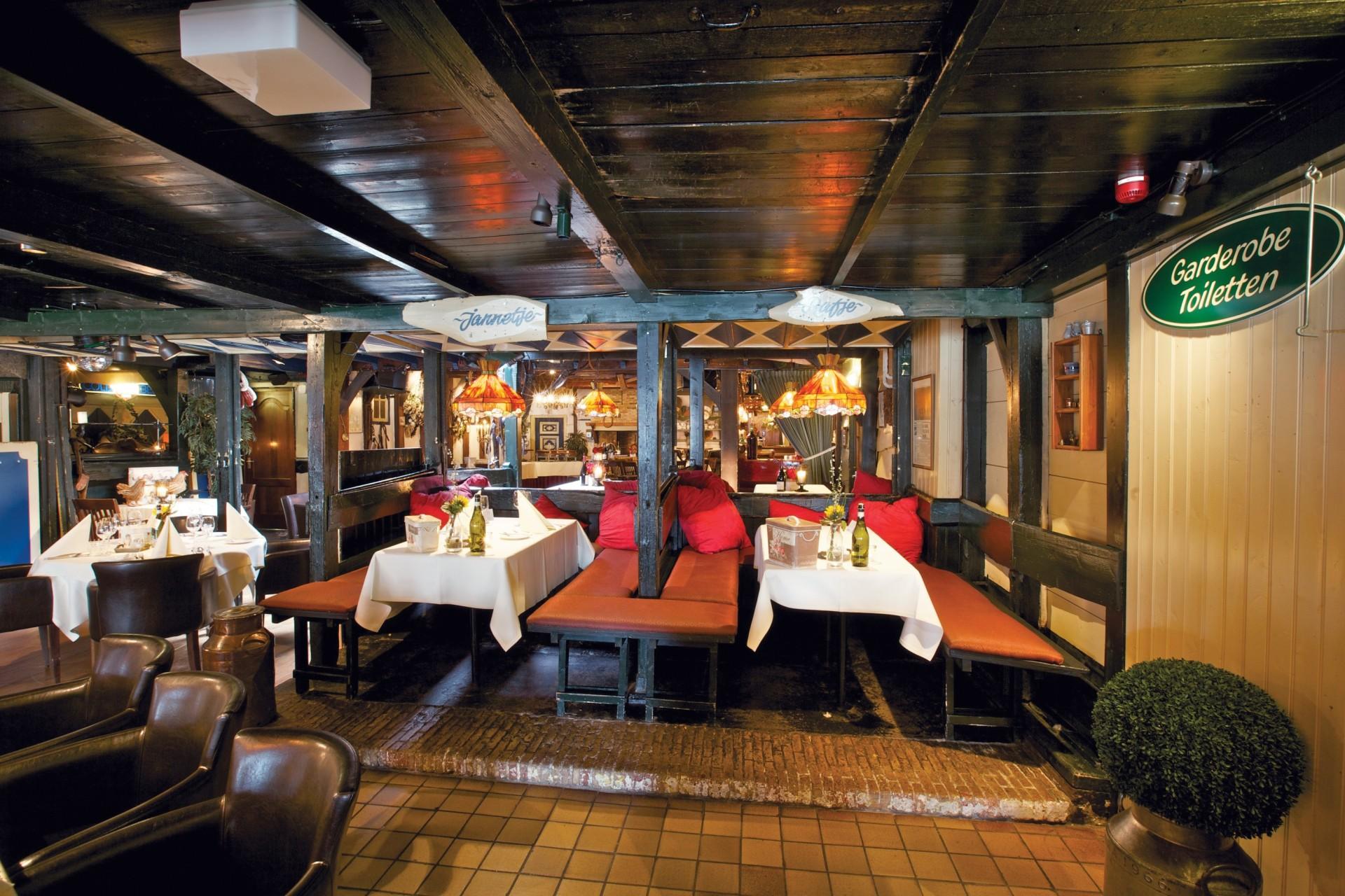 Nadorst-restaurant-uitspanning-faciliteiten-zalen-oude-boerderij-2