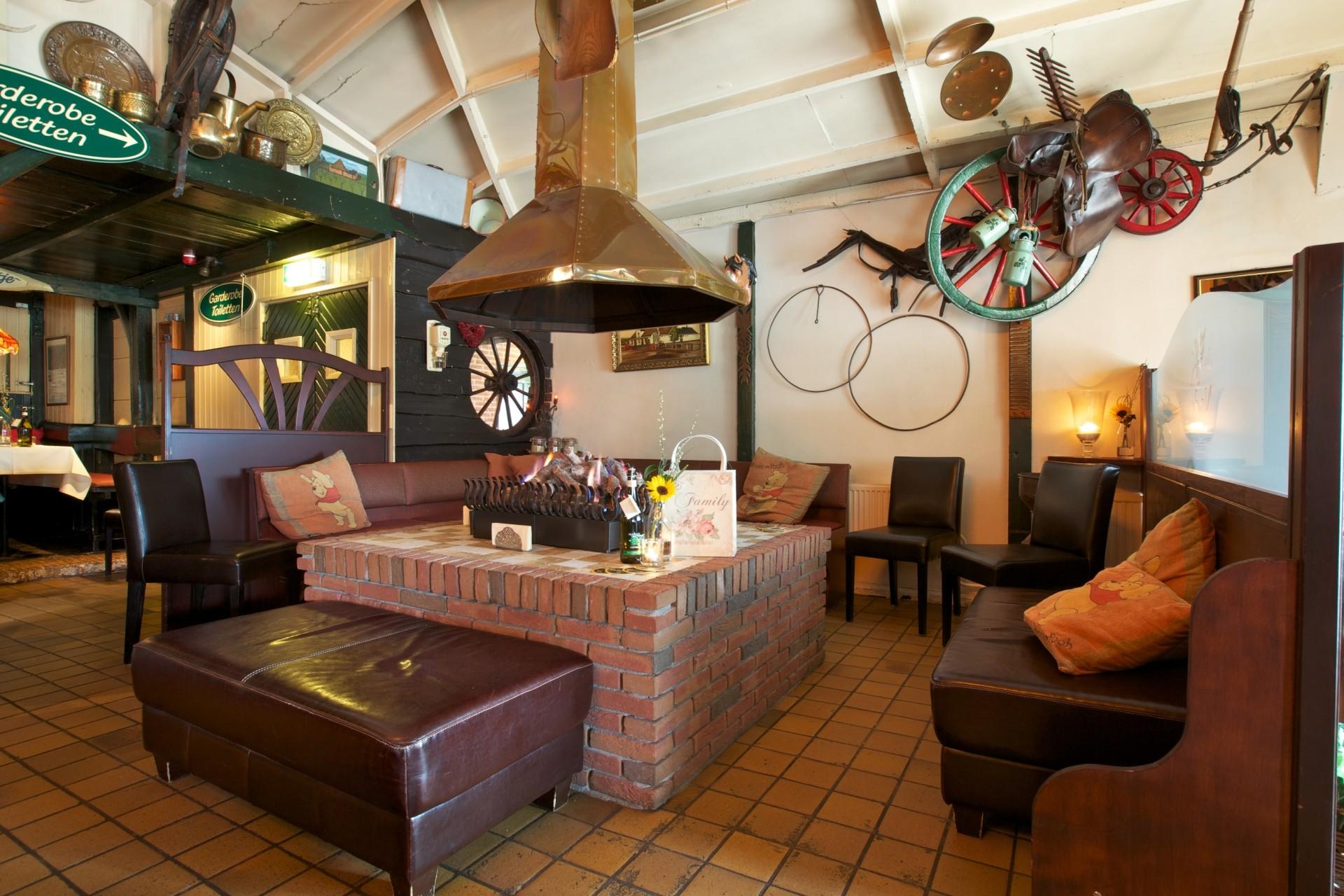 Nadorst-restaurant-uitspanning-faciliteiten-zalen-oude-boerderij-3