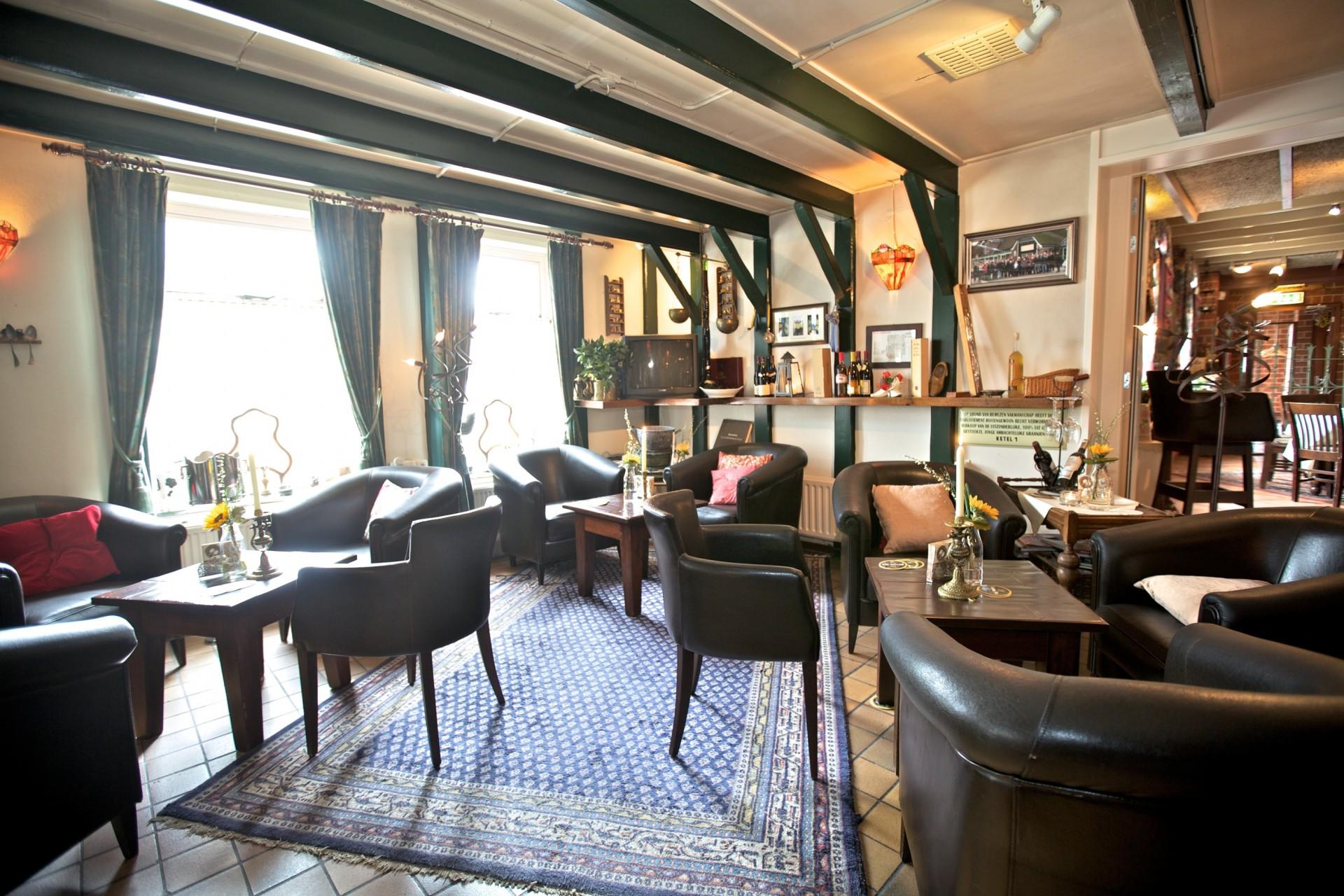 Nadorst-restaurant-uitspanning-faciliteiten-zalen-oude-boerderij-4