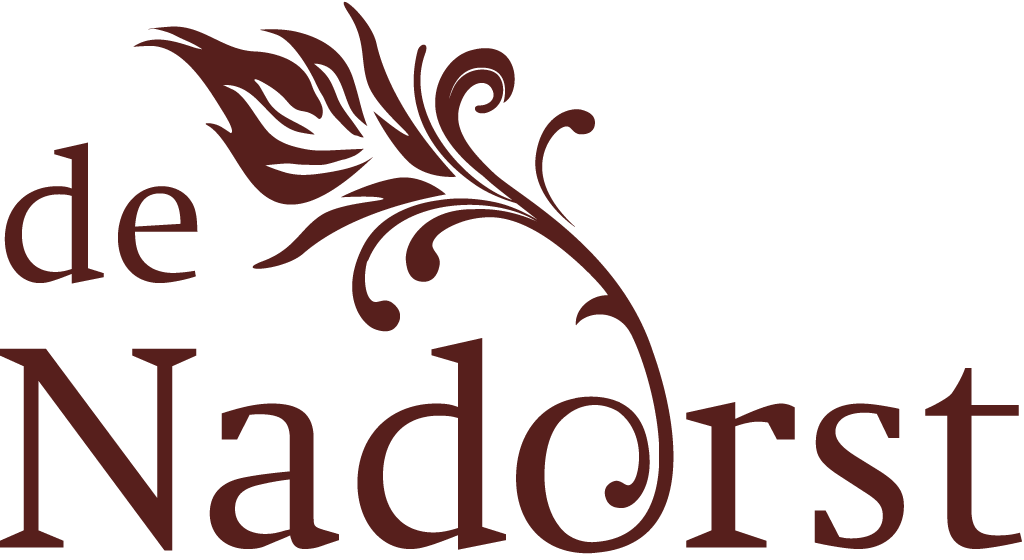 nadorst-restaurant-uitspanning-website-logo-donker