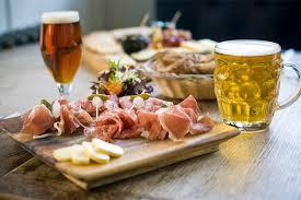 Nadorst-restaurant-eten-drinken-high-beer