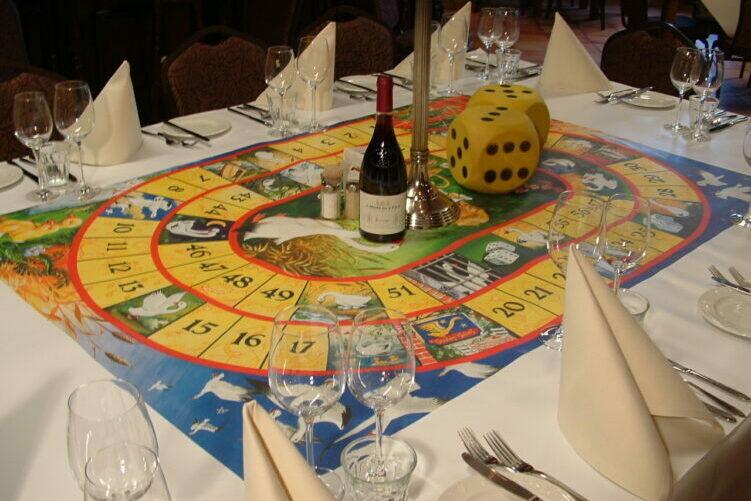 Nadorst-restaurant- feestlocatie-uitspanning-agenda-Spelende-wijs-dineren