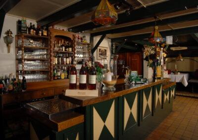 Nadorst-restaurant-feestlocatie-uitspanning-bar kopie
