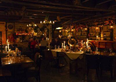 Nadorst-restaurant- feestlocatie-uitspanning-binnen-zaal