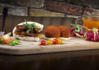 Nadorst-restaurant-feestlocatie-uitspanning-borrelplank-lunchplank