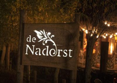 Nadorst-restaurant-feestlocatie-uitspanning-buiten-terras-bord