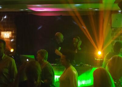 Nadorst-restaurant-feestlocatie-uitspanning-dansen-party-feestavond-dj