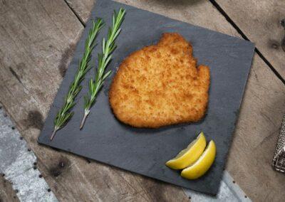 Nadorst-restaurant-feestlocatie-uitspanning-diner-lunch-snitzel-friet-papat
