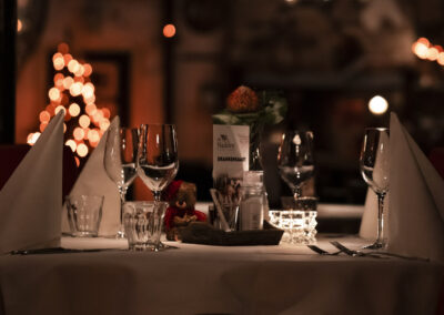 Nadorst-restaurant-feestlocatie-uitspanning-diner-restaurant-sfeer