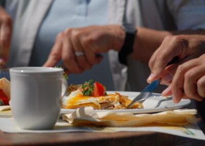 Nadorst-restaurant-feestlocatie-uitspanning-eten-drinken-lunch