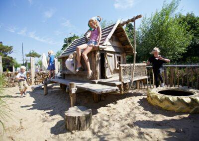 Nadorst-restaurant- feestlocatie-uitspanning-feesten-bijeenkomsten-kinderfeest-kindvriendelijk