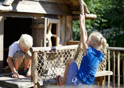 Nadorst-restaurant- feestlocatie-uitspanning-feesten-bijeenkomsten-kinderfeest-kindvriendelijk-buiten