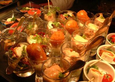Nadorst-restaurant- feestlocatie-uitspanning-feesten-bijeenkomsten-locatie