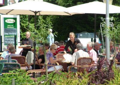 Nadorst-restaurant- feestlocatie-uitspanning-feesten-bijeenkomsten-locatie-sfeer