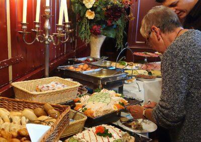 Nadorst-restaurant- feestlocatie-uitspanning-feesten-bijeenkomsten-meer-bruiloften