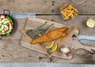 Nadorst-restaurant-feestlocatie-uitspanning-fish-chips