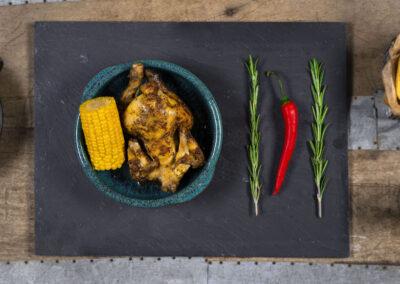 Nadorst-restaurant-feestlocatie-uitspanning-kip-halve-hele-kip-maiskolf-patat-friet