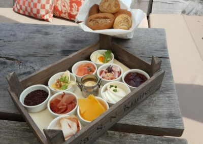 Nadorst-restaurant- feestlocatie-uitspanning-lunch-Lunch-vanaf-1