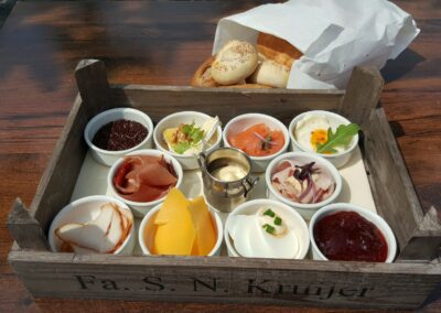 Nadorst-restaurant- feestlocatie-uitspanning-lunch-Lunch-vanaf-1-kistje