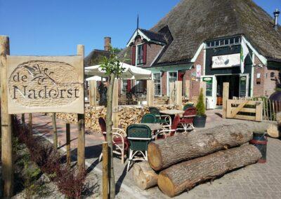 Nadorst-restaurant- feestlocatie-uitspanning-over-buiten-terras