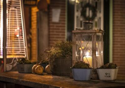 Nadorst-restaurant-feestlocatie-uitspanning-terras-buiten-vuurkorf-sfeer