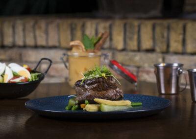 Nadorst-restaurant-feestlocatie-uitspanning-vlees-meat