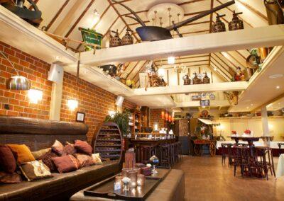 Nadorst-restaurant- vergaderen-vergaderlocatie-uitspanning-arrangementen-faciliteiten-1